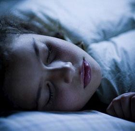 Ngủ quá nhiều có nguy cơ cao mắc bệnh mất trí