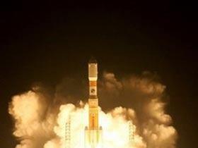 Tàu vũ trụ của Nhật lắp ghép thành công với ISS