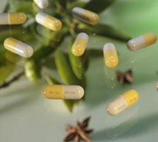 Phát hiện hợp chất mới kháng virus cúm A/H1N1 tốt hơn Tamiflu