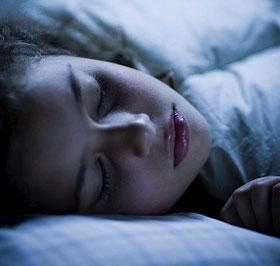 Vì sao ngủ dậy mà vẫn mệt?
