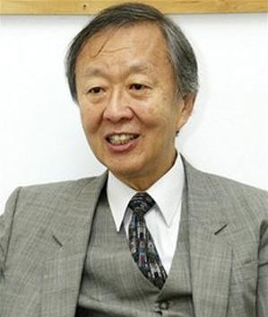 Ba chuyên gia ánh sáng đoạt giải Nobel Vật lý