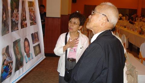 Đà Nẵng hợp tác với Nhật cải tạo đất nhiễm dioxin