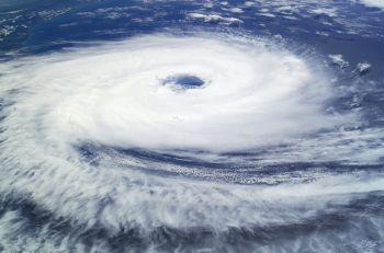 10 thảm họa tồi tệ nhất lịch sử nước Mỹ