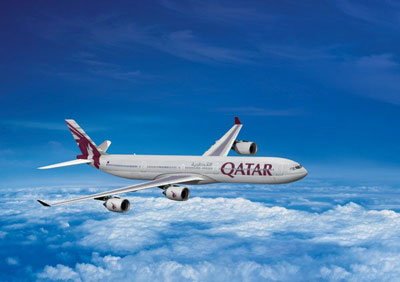 Máy bay đầu tiên dùng nhiên liệu từ khí tự nhiên