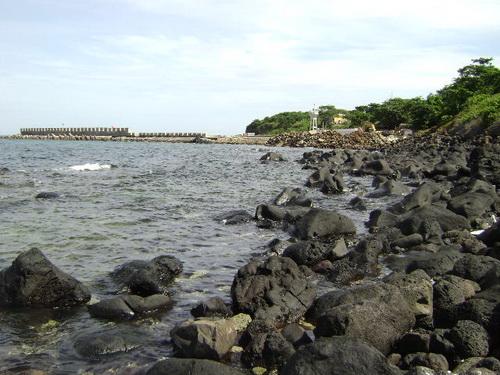 Thành lập khu bảo tồn biển đảo Cồn Cỏ