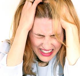 Mỗi chứng đau một biện pháp điều trị