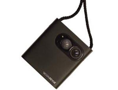 Camera - nhật ký đời người
