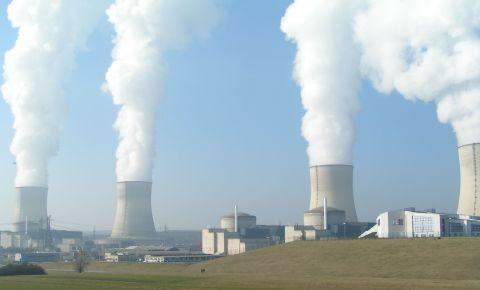 Con đường phát triển điện hạt nhân Việt Nam