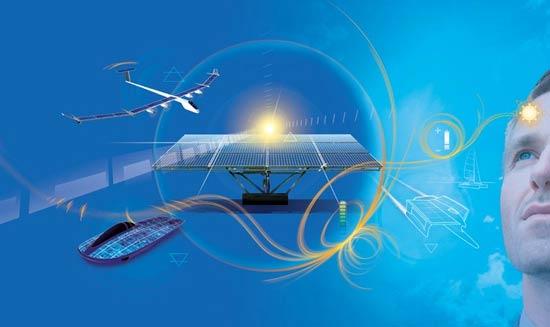 Hướng đầu tư đáp ứng nguồn năng lượng VN (I)