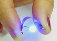 Pin nano nguyên tử có thể hoạt động liên tục hàng trăm năm