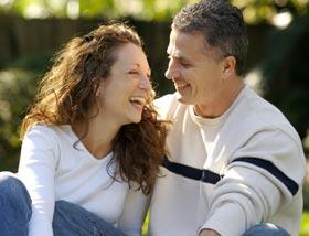 Vì sao nên lấy vợ thông minh?