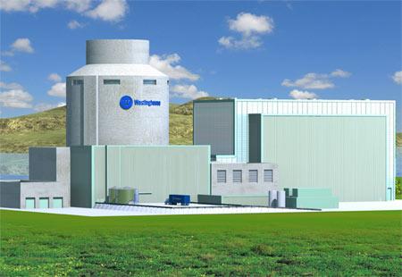 Cần đảm bảo an toàn khi xây nhà máy điện hạt nhân