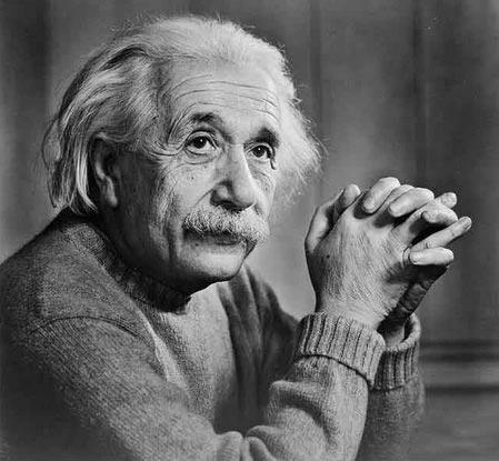 Những nhà khoa học đoạt giải Nobel có ảnh hưởng nhất