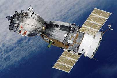 Nga lên kế hoạch chế tạo tàu vũ trụ hạt nhân