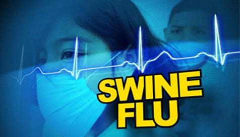 New York tuyên bố tình trạng khẩn cấp vì H1N1