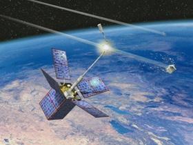Mỹ cảnh báo nguy cơ va chạm vệ tinh trên vũ trụ