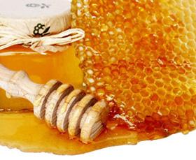 Tách kháng sinh, 'giải độc' cho mật ong xuất khẩu