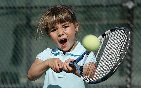 Tập nhiều môn thể thao giúp giảm chấn thương