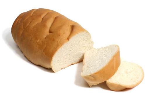 Vỏ bánh mỳ ngừa ung thư