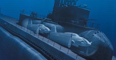 Tìm thấy 'hàng không mẫu hạm ngầm Samurai'