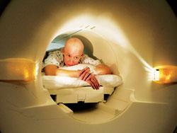 Thiết bị xét nghiệm ung thư vú mới