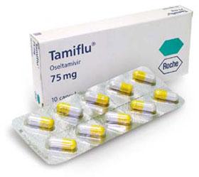 Sắp có thuốc kháng virus H1N1 'made in Việt Nam'