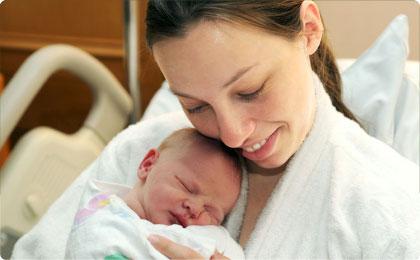 Triển vọng mới giúp phụ nữ xạ trị vẫn có con
