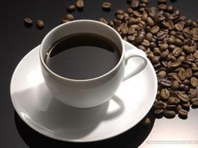 Cà phê, rượu không liên quan đến bệnh động kinh