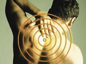 """Người """"thép"""" không biết đau là do bị đột biến gen"""