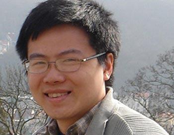 Báo Mỹ tôn vinh nghiên cứu của nhà toán học Việt