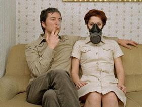 Thế giới vẫn chịu tác hại của hút thuốc thụ động