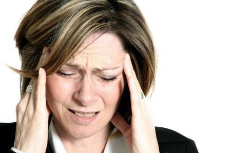 Trầm cảm có thể gây tăng nguy cơ tiểu tiện không tự chủ
