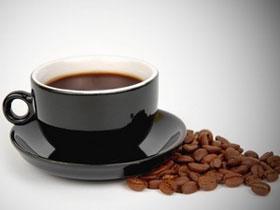 Trà xanh, cà phê giúp giảm nguy cơ tiểu đường
