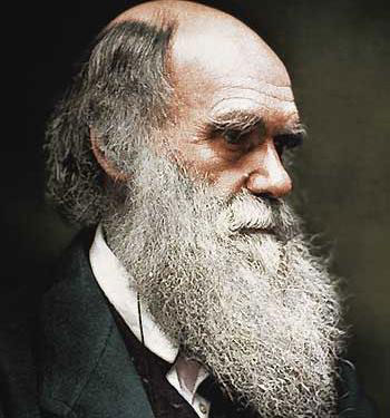 Hé lộ căn bệnh lạ mà Charles Darwin mắc phải