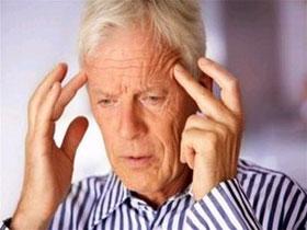 Rong biển có thể giúp điều trị bệnh alzheimer