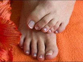 Ngón chân cái quyết định quá trình tiến hóa người