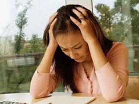 Stress là nguyên nhân dẫn đến rối loạn nhịp tim