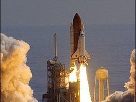Ấn Độ sẽ phóng tàu vũ trụ có người vào năm 2016