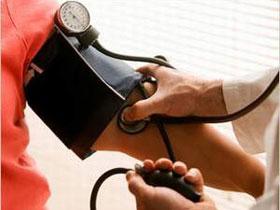 Kiểm soát huyết áp giúp ngăn ngừa bệnh mất trí nhớ
