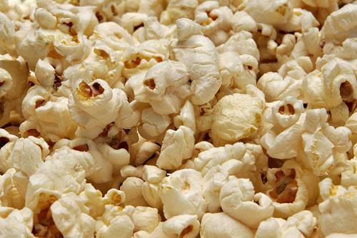 12 loại thực phẩm không tốt cho sức khỏe
