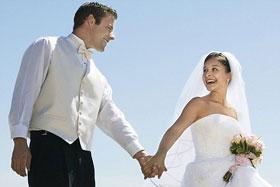 Đàn ông có vợ kiếm nhiều tiền hơn