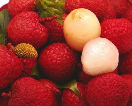 5 loại bệnh cần tránh ăn nhiều trái cây