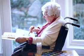 Phát hiện cơ chế phát bệnh alzheimer ngay từ sớm