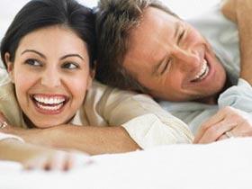 Hôn nhân có tác dụng tốt với sức khỏe tâm thần