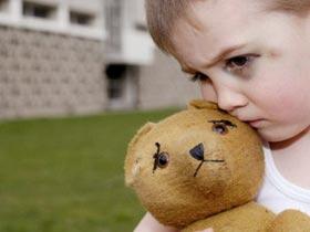Oxytocin có thể làm chậm các triệu chứng tự kỷ