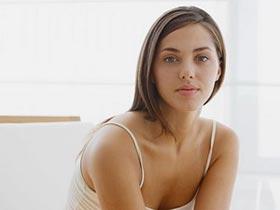 Phát hiện mới giúp xác định nguy cơ ung thư vú