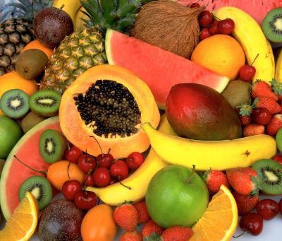 Ăn rau quả khi nào là tốt nhất?