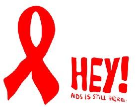 Phát hiện cấu trúc một enzyme của virus HIV
