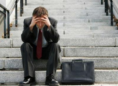 Stress khiến cách chọn bạn tình thay đổi