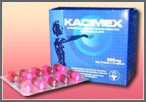 Sơ bộ đánh giá tác dụng của Kacimex trong điều trị bệnh nhân phì đại lành tính tiền liệt tuyến tại Viện nghiên cứu và điều trị bệnh hiểm nghèo